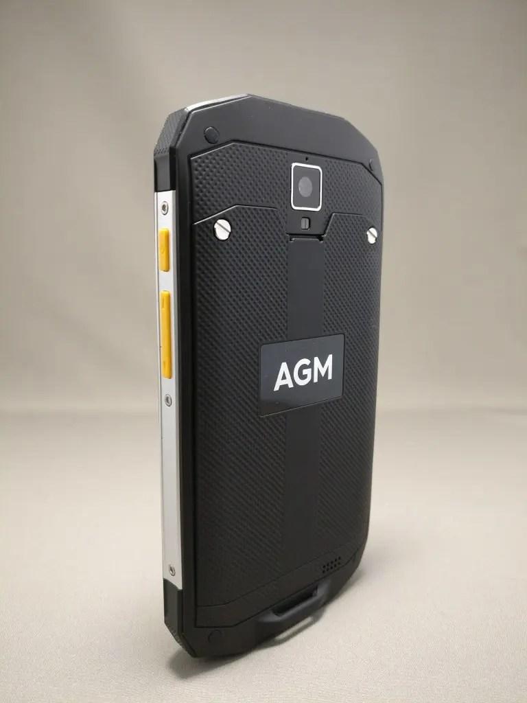 AGM A8 裏面 10