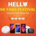 【Geekbuying】地獄のXiaomi祭り + Jumper ラップトップ セール ~13日まで開催中!