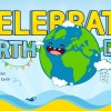 【GearBest】地球の日 キャンペーン + 60ドルっ切り!4Gスマホなどクーポン情報大量