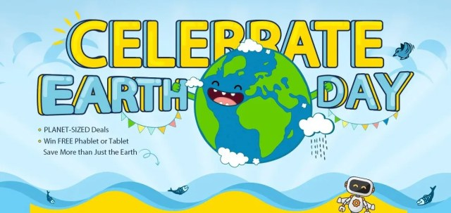 celebrate-earth-day-special-1284