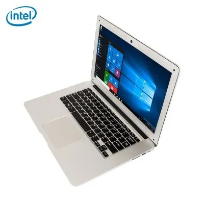 gearbest Jumper EZbook i7 Business Core i7-4500U 1.8GHz 2コア SILVER(シルバー)