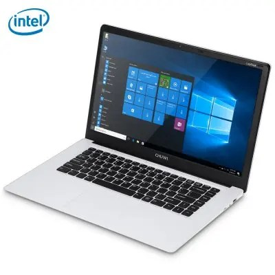 gearbest CHUWI LapBook Laptop Atom Cherry Trail x5-Z8300 1.44GHz 4コア,Atom Cherry Trail X5 Z8350 1.44GHz 4コア WHITE(ホワイト)
