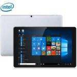 【GearBest】デイリークーポンChuwi Hi13・Xiaomi Mi Notebook Air 13・古いASUS機 クーポン情報