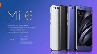 【GearBest】中華スマホ・中華タブレット・Xiaomi 5機種など 大量デイリークーポン
