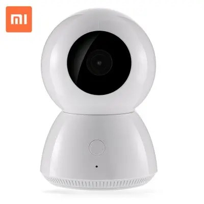 Xiaomi 360 Degree Panorama Wireless 1080P Smart IP Camera