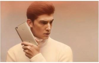 Xiaomi Mi Max 2 男性 1