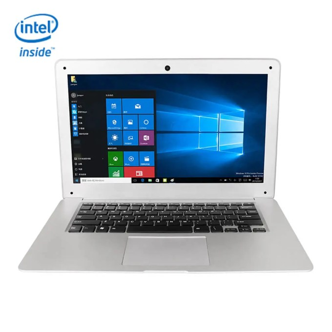Jumper Ezbook 2 Atom Cherry Trail x5-Z8300 1.34GHz 4コア,Atom Cherry Trail X5 Z8350 1.44GHz 4コア
