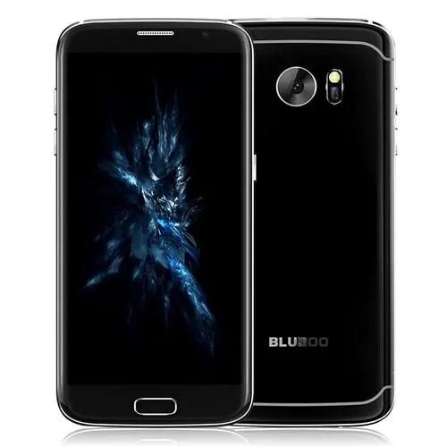 Bluboo Edge MTK6737 1.3GHz 4コア