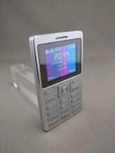 SATREND A10 GSM ミニカードフォン 表3