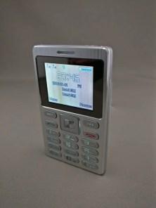 SATREND A10 GSM ミニカードフォン 表7