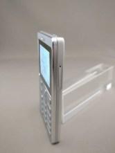 SATREND A10 GSM ミニカードフォン 表11