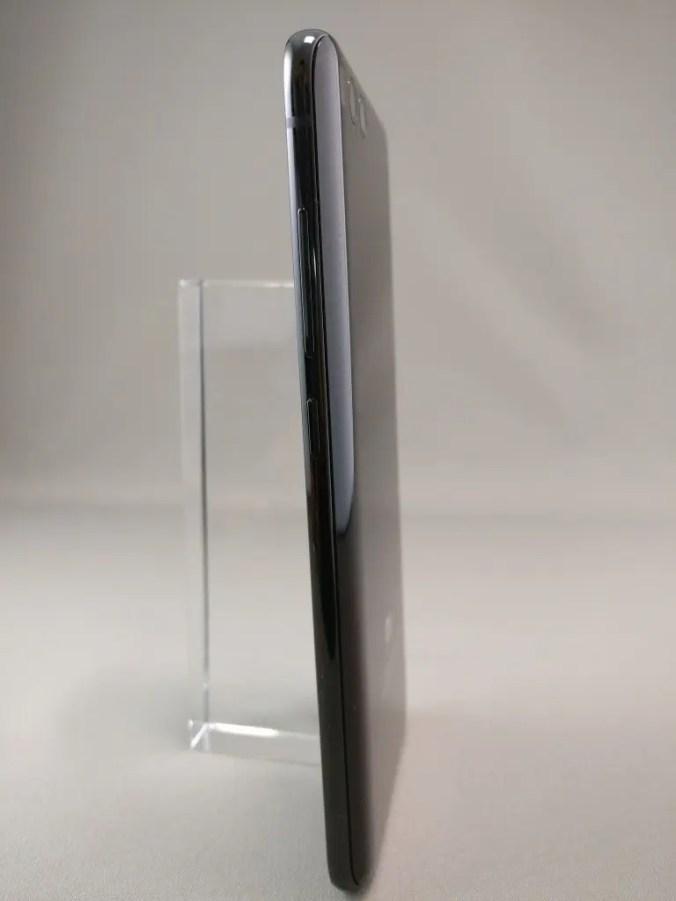 Xiaomi Mi6 表12