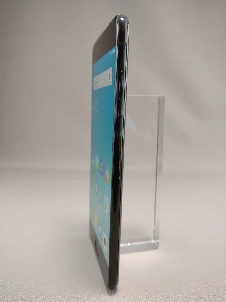 Xiaomi Mi6 表面12