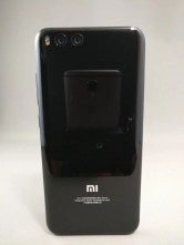 Xiaomi Mi6 裏面2
