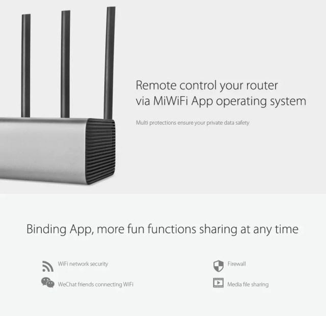 Xiaomi-Mi-R3P-4