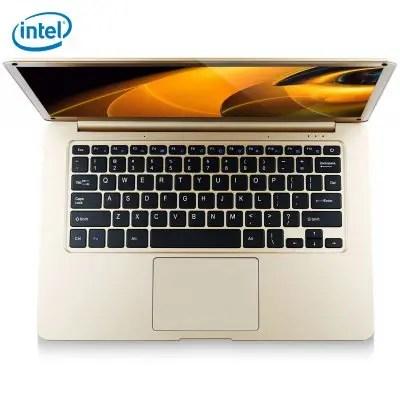T-bao Tbook Pro Atom Cherry Trail X5 Z8350