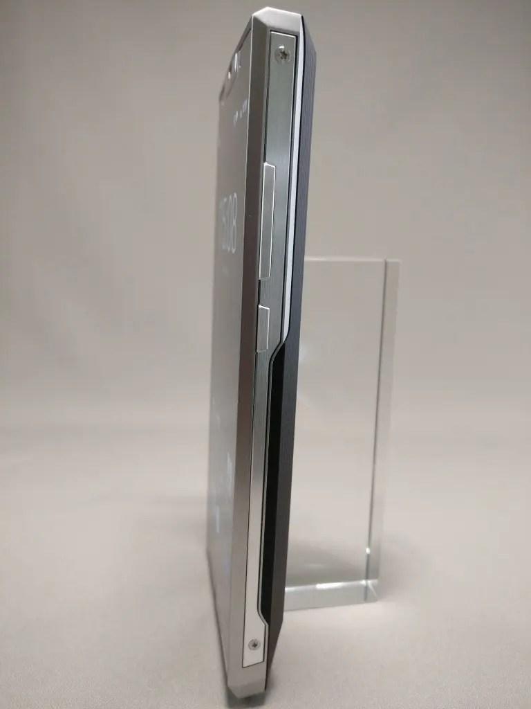 OUKITEL K10000 Pro 表面14