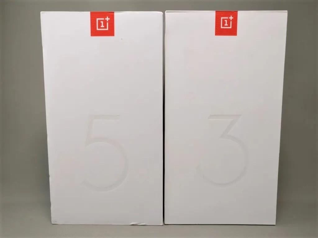SIMフリー 中華スマホ OnePlus5 レビュー・デュアルカメラ性能 Xiaomi Mi6比較+ベンチマーク・root化