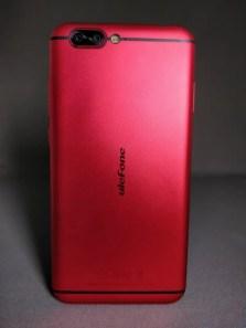Ulefone Gemini Pro 裏面10
