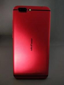 Ulefone Gemini Pro 裏面13