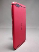Ulefone Gemini Pro 裏 14