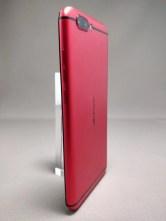 Ulefone Gemini Pro 裏 15