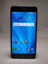 ASUS Zenfone Zoom S 表9