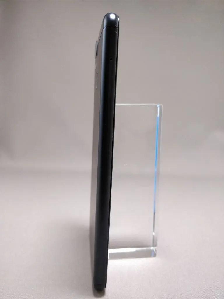ASUS Zenfone Zoom S 裏16
