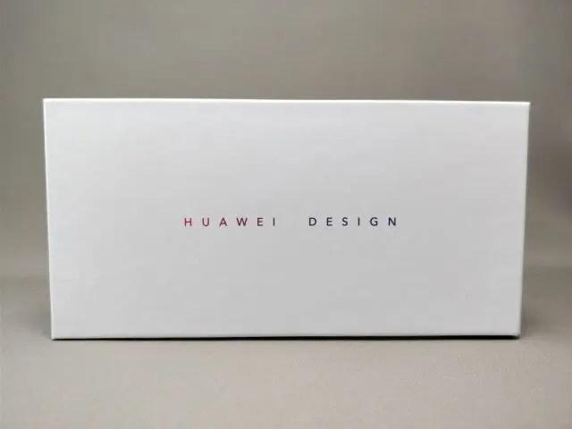Huawei P10 Lite 横
