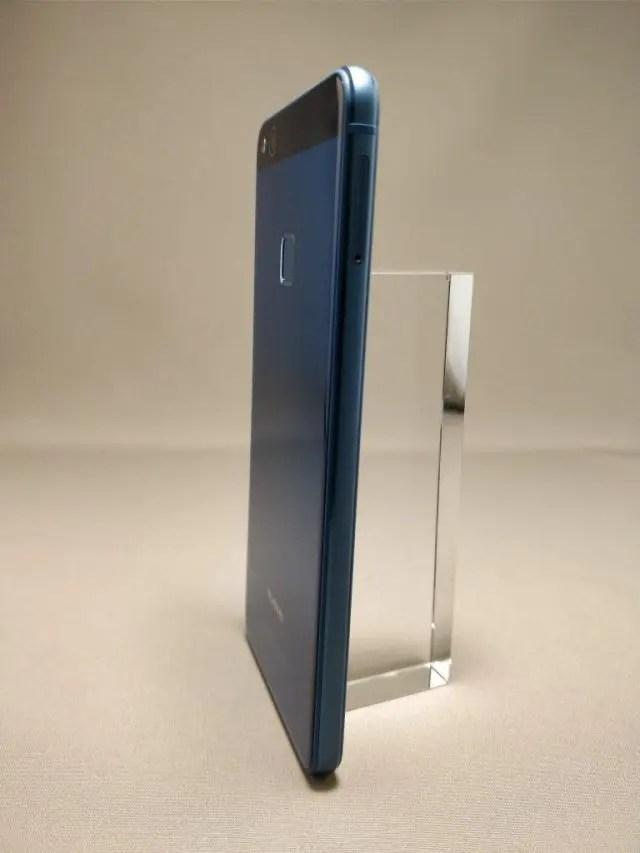 Huawei P10 Lite 裏2