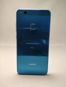 Huawei P10 Lite 裏面 2