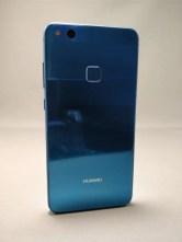 Huawei P10 Lite 裏9