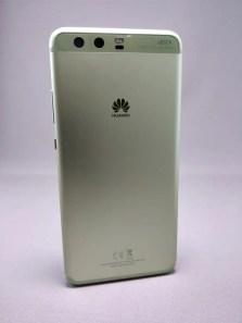 Huawei P10 Plus 裏 6