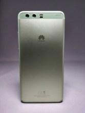 Huawei P10 Plus 裏正面 12