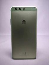 Huawei P10 Plus 裏正面 13