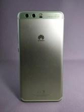 Huawei P10 Plus 裏正面 2