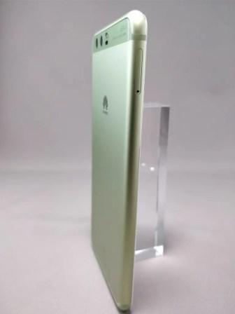 Huawei P10 Plus 裏 13