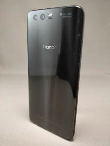 Huawei Honor 9 裏 5