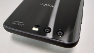 【Banggood】Huawei Honor 9 中国版 開封の儀 レビュー