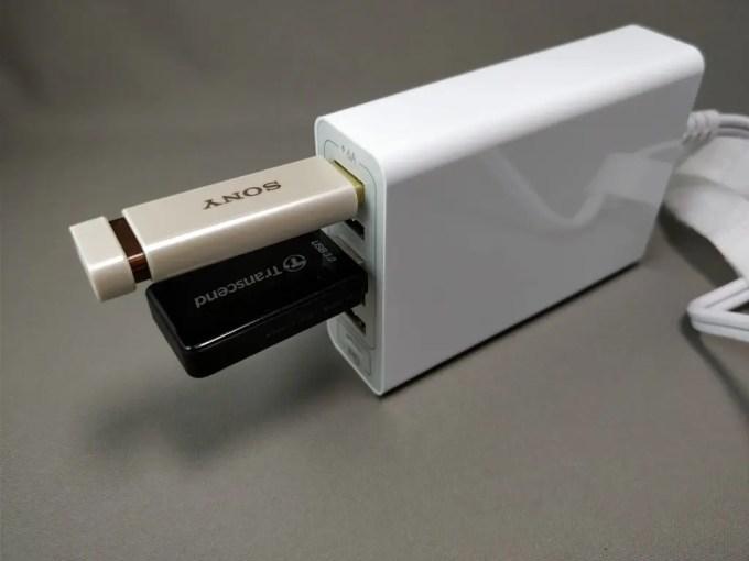 dodocool 60W 6ポート USB急速充電器 USB