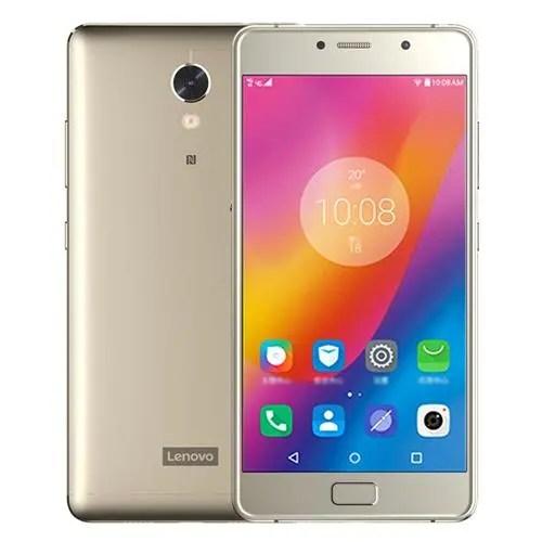 geekbuying AQUOS R  Snapdragon 625 MSM8953 2.0GHz 8コア GOLD(ゴールド)