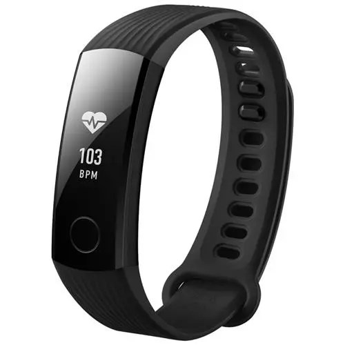 Huawei-Honor-Band-3-Black-442666-