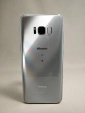 Galaxy S8+ 裏面6