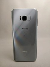 Galaxy S8+ 裏面11