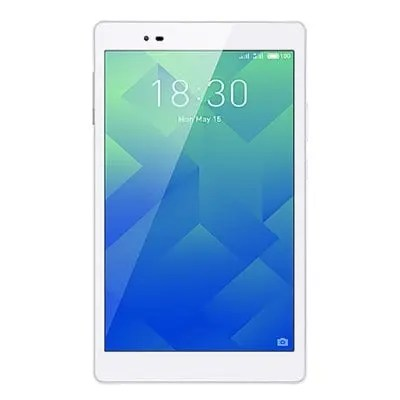 gearbest Lenovo P8 Snapdragon 625 MSM8953 2.0GHz 8コア WHITE(ホワイト)