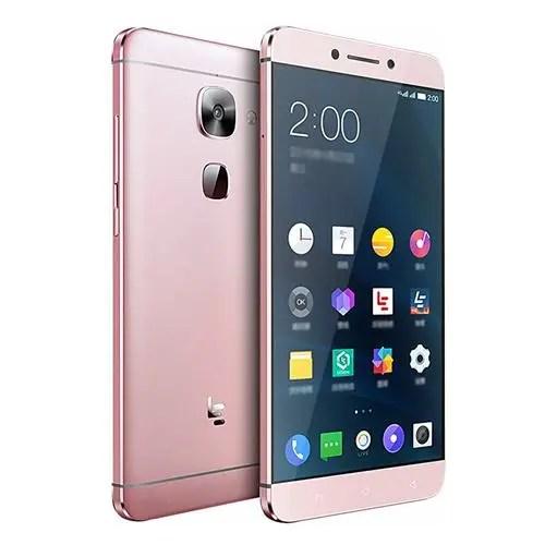 LeTV LeEco Le Max 2 X820 X821 Snapdragon 820 MSM8996 2.15GHz 4コア,,Snapdragon 821 MSM8996 Pro 2.15GHz 4コア