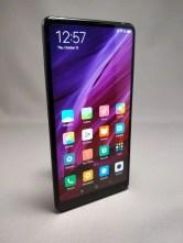 Xiaomi Mi MIX 2 表 4