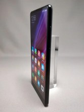 Xiaomi Mi MIX 2 表 9