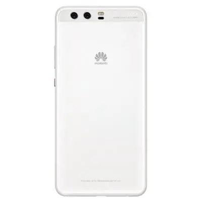 gearbest Huawei P10 Plus Kirin 960 2.4GHz 8コア WHITE(ホワイト)