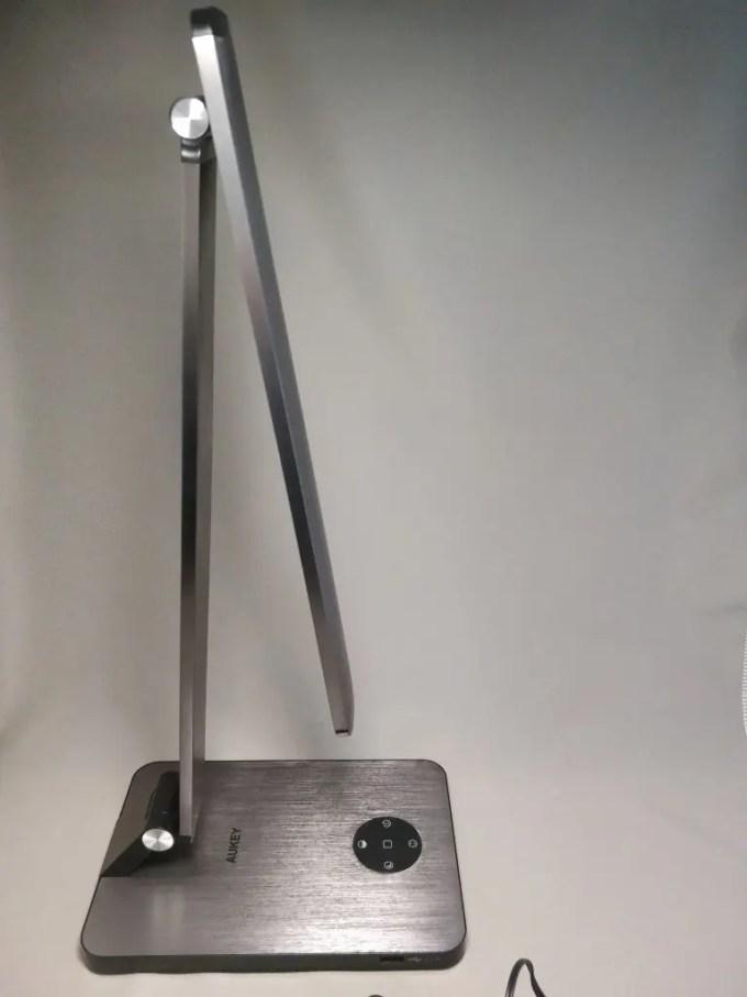 AUKEY LEDデスクライト LT-ST31 ACアダプター